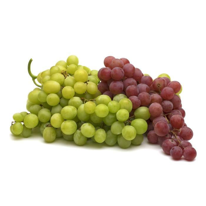 Inawera Grape