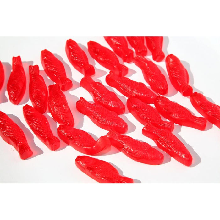FW Swedish Fish