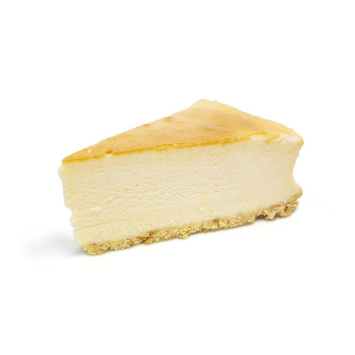 FW Cheesecake - Steam E-Juice | The Steamery
