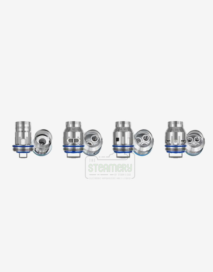 FreeMax 904L M Coil (3 Pack) for M Pro 2 Tank