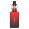 GEN Nano 80W GTX Tank 22 Kit 2000mAh - Steam E-Juice | The Steamery