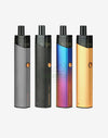 Vaporesso PodStick Pod Kit 900mAh - Steam E-Juice | The Steamery