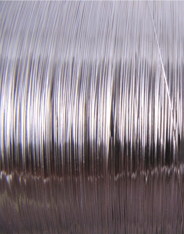 Stainless Steel 316L Wire - 30m
