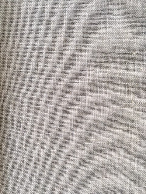 custom - fabric by the yard - grey collection
