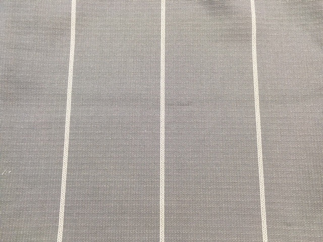 custom king sham  - grey collection select fabric