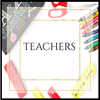Teacher Gifts at Premier Personalized Candles
