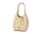 5600 Leather Tote