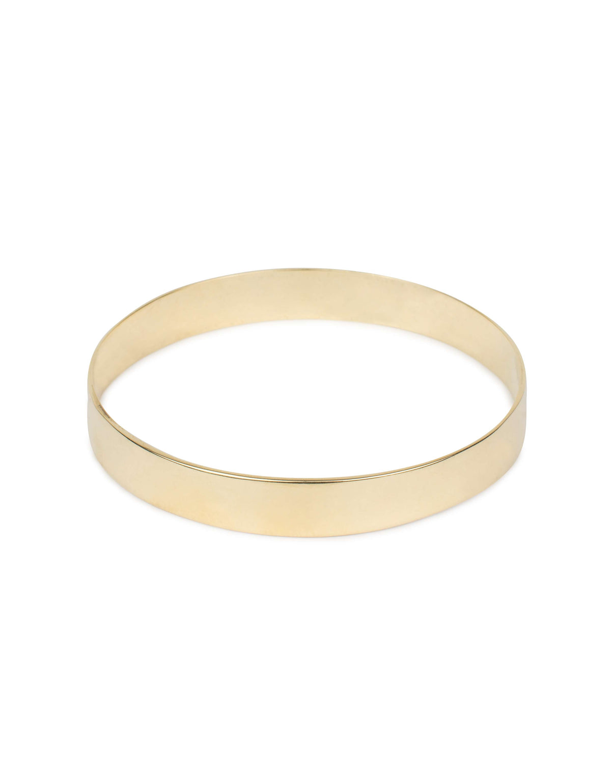 NAKED BANGLE THIN