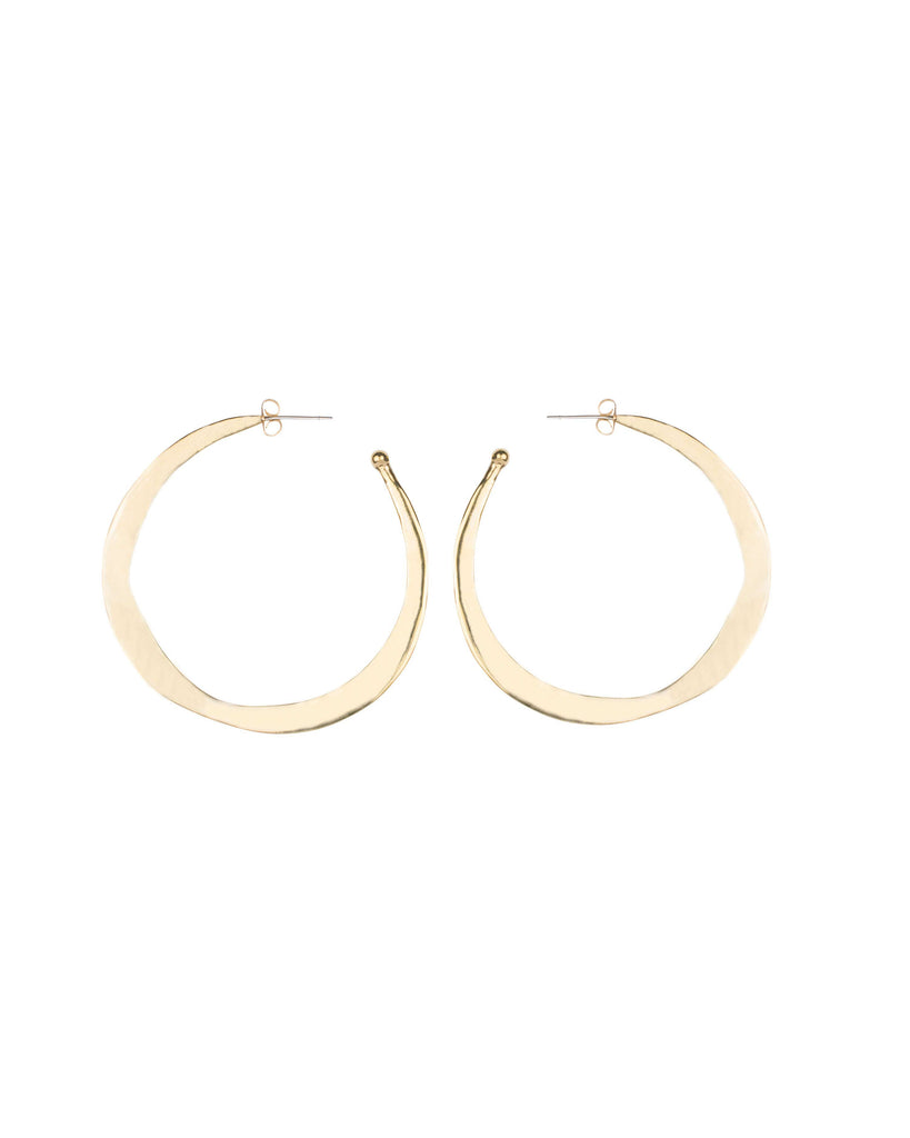 CHICA HOOPS