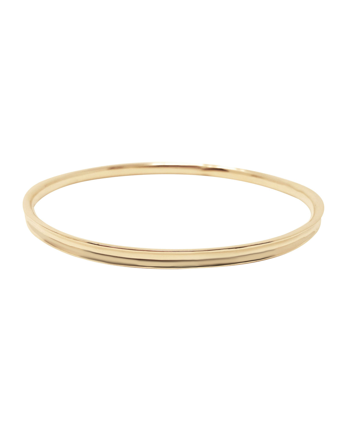 UPPER ARM IMAAN BANGLE