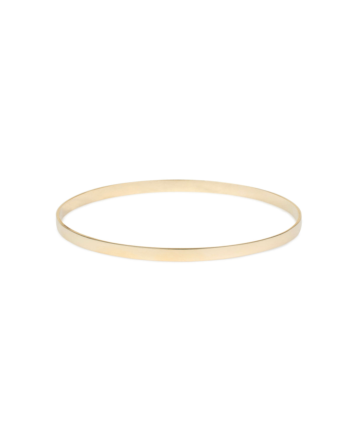 UPPER ARM BANGLE