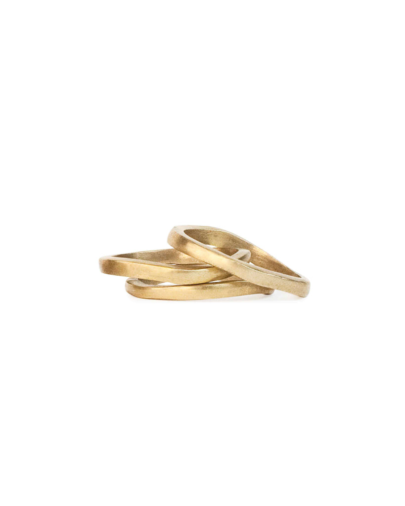 ORIGINAL STACKING RING