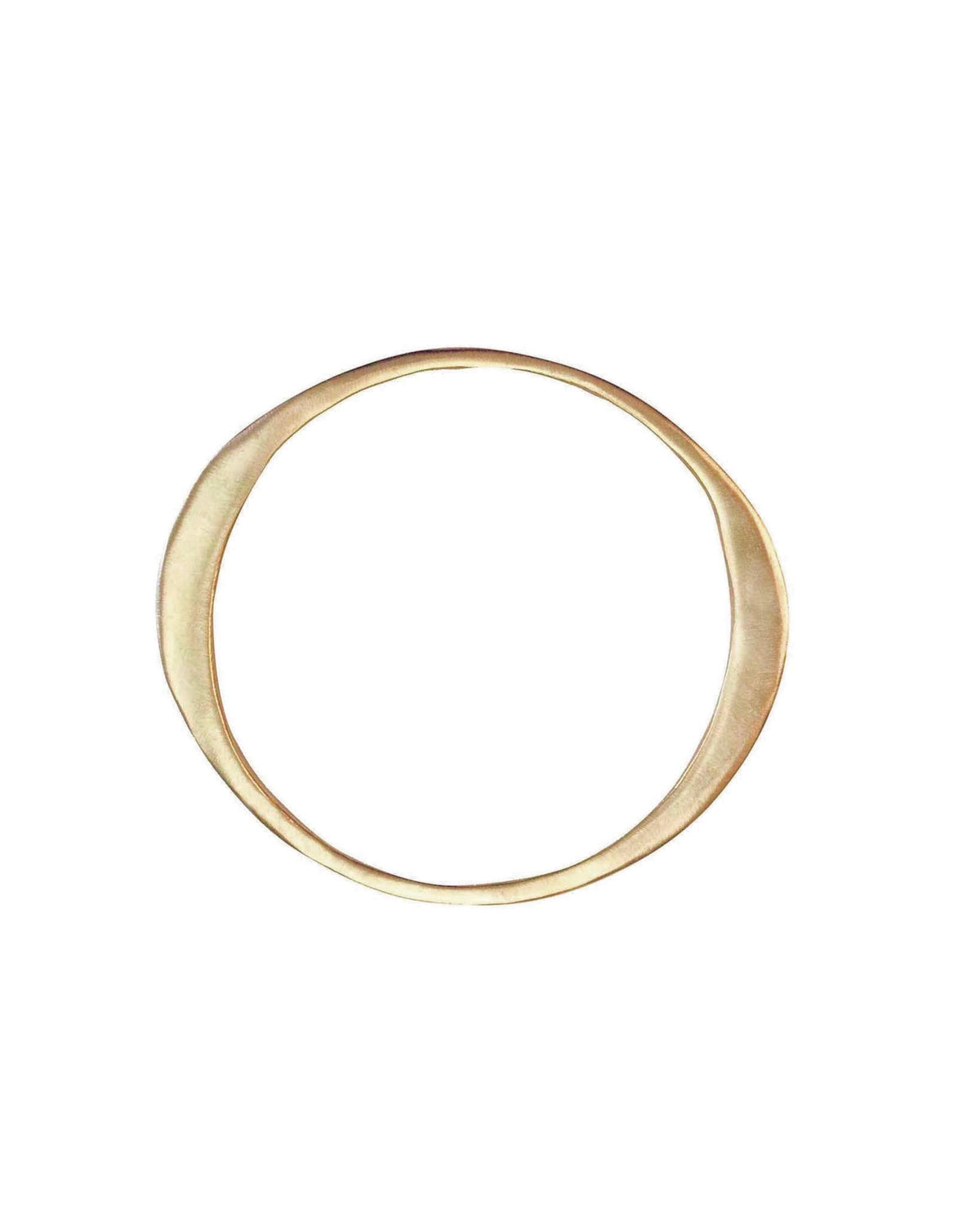TAPERED BANGLE II