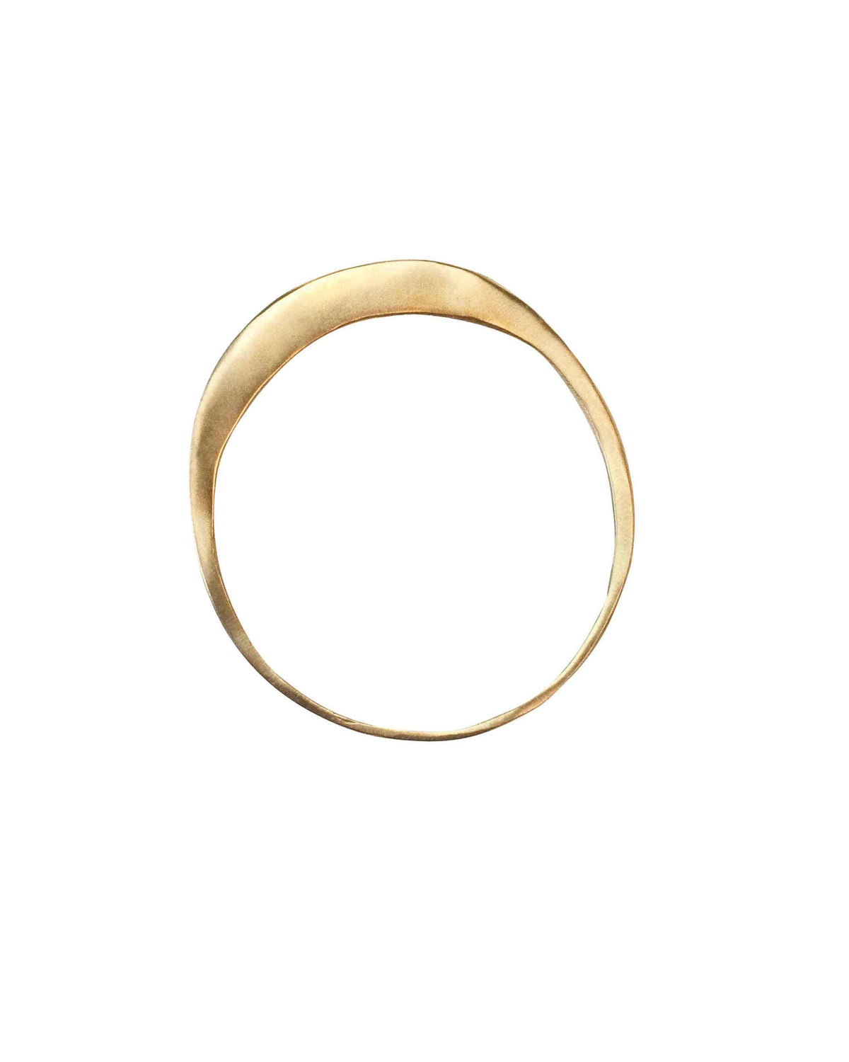 TAPERED BANGLE I