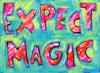 Expect Magic
