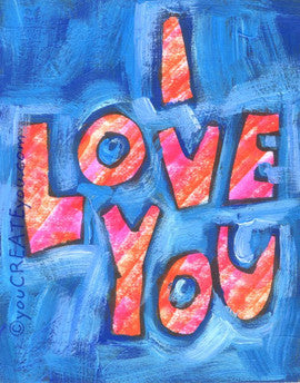 $6 flat rate shipping