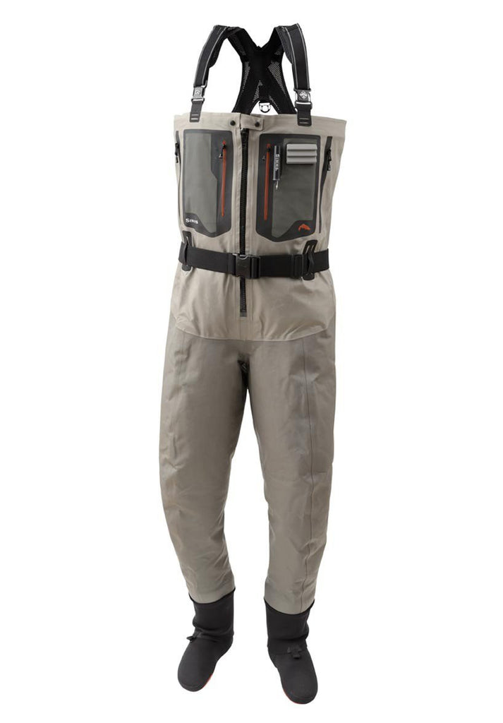 waders amp boots oscars fly amp tackle