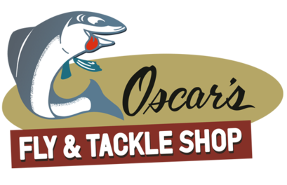 Oscars Fly & Tackle