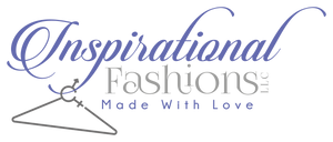 Inspirational Fashions LLC