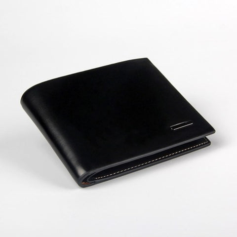 Wallets - Fold Clutch Coin Removable Wallet