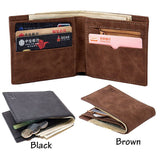 Wallets - Thin Wallet