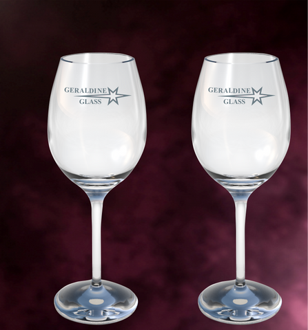 Wine Glasses 4 Businesses, Clubs or Weddings