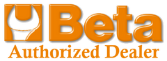 Beta Tools Authorized Dealer