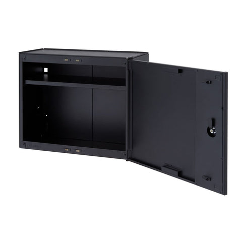 "TRINITY | 24"" Garage Wall Cabinet 