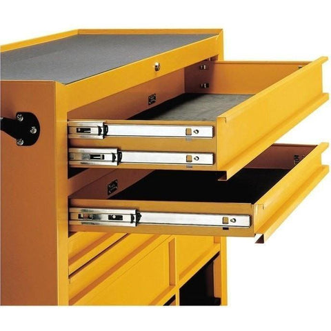 Beta Tools 11 Drawer Roller Cabinet C38-Roller Cabinet-Beta-Tools-Torque Toolboxes