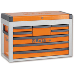 Beta Tools - 8-Drawer, Tool Chest - C23SC