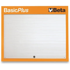 Beta Tools - BasicPlus™ - Tool Panel - C58P