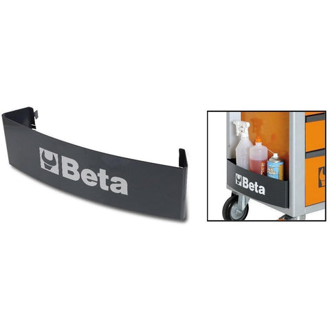 Beta Tools - Bottle Holder - 2400S/PF-Accessory-Beta Tools-Torque Toolboxes