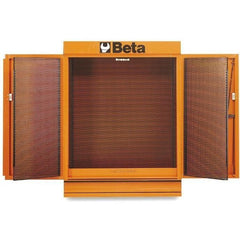 Beta Tools - Cargo Evolution™ - Tool Cabinets - C53VI-Tool Cabinet-Beta Tools-Torque Toolboxes