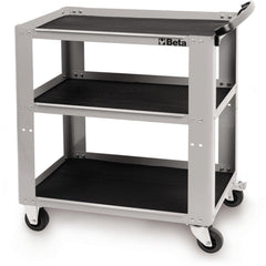 Beta Tools - Easy Tool Trolley - C51