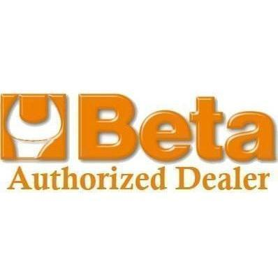 Beta Tools - MasterCargo™ - Workbench - C57S/C-Workbench-Beta Tools-Torque Toolboxes
