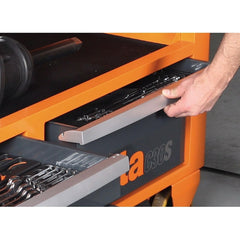 Beta Tools - MaxiTank™ - Mobile Workbench - C30S
