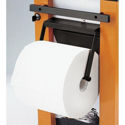 Beta Tools - Paper Roll Holder - (2499PC) C55/2PF-Accessory-Beta Tools-Torque Toolboxes