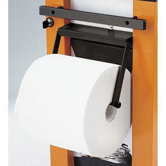 Beta Tools - Paper Roll Holder - (2499PC) C55/2PF