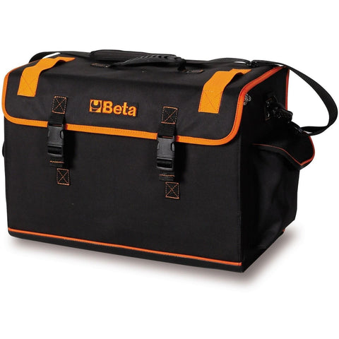 Beta Tools - Technical Fabric Bag - C12-Tool Bag-Beta Tools-Torque Toolboxes