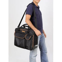 Beta Tools - Technical Fabric Bag - C7