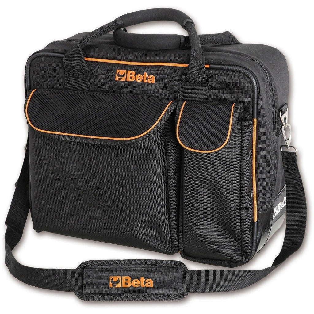 3b574e3098f6 Beta Tools - Technical Fabric Bag - C7-Tool Bag-Beta Tools-Torque ...