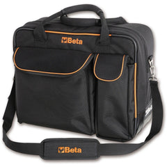 Beta Tools - Technical Fabric Bag - C7-Tool Bag-Beta Tools-Torque Toolboxes