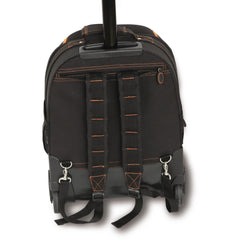 Beta Tools - Tool Trolley Rucksack - C6T
