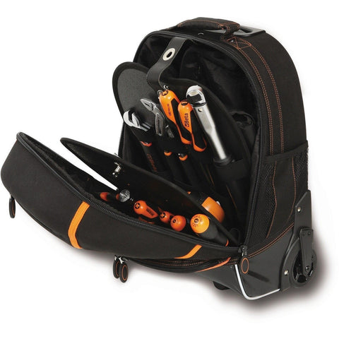 Beta Tools - Tool Trolley Rucksack - C6T-Tool Trolley-Beta Tools-Torque Toolboxes