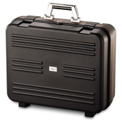 Beta Tools - Wall Tool Case - 2032/VV-Portable Toolbox-Beta Tools-Torque Toolboxes