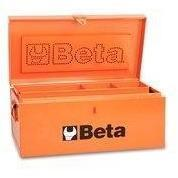 Beta Tools - Wood-Lined, Tool Chest - C22W-Tool Chest-Beta Tools-Torque Toolboxes