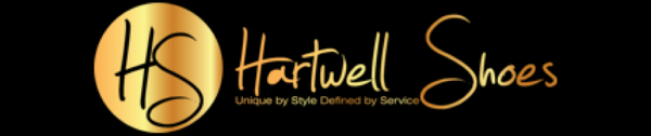 Hartwell Shoes