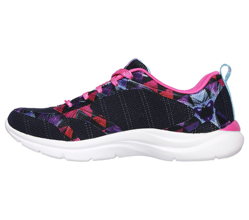 SKECHERS TRAINER LITE