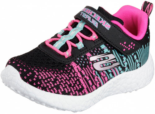 SKECHERS BURST- ELLIPSE II