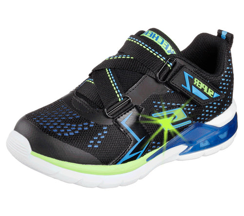 SKECHERS S LIGHTS ERUPTERS II